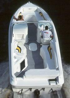 l_Baha_Cruiser_Boats_-_288_Sunchaser_2007_AI-253281_II-11524797