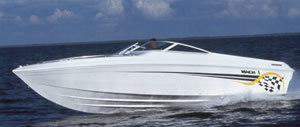 l_Baha_Cruiser_Boats_-_288_Sunchaser_2007_AI-253281_II-11524799