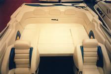 l_Baha_Cruiser_Boats_-_340_Mach_I_BR_2007_AI-253287_II-11524877