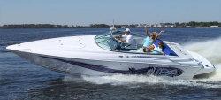 2013 - Baja Marine - 278 Performance