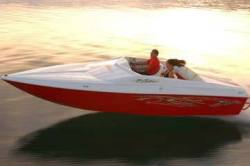 Baja Marine 20 Outlaw High Performance Boat