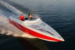 Baja Marine 26 Outlaw High Performance Boat