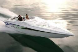 Baja Marine 30 Outlaw High Performance Boat