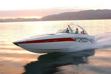 l_Baja_Boats_405_2007_AI-246047_II-11383860