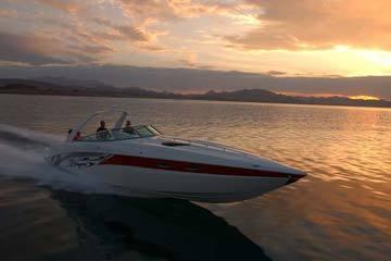 l_Baja_Boats_405_2007_AI-246047_II-11383865