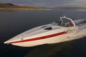 l_Baja_Boats_405_2007_AI-246047_II-11383867