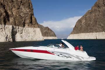 l_Baja_Boats_405_2007_AI-246047_II-11383870