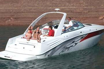 l_Baja_Boats_405_2007_AI-246047_II-11383872