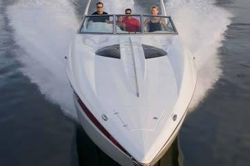 l_Baja_Boats_405_2007_AI-246047_II-11383874