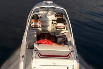l_Baja_Boats_405_2007_AI-246047_II-11383876