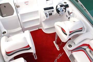 l_Baja_Boats_405_2007_AI-246047_II-11383878