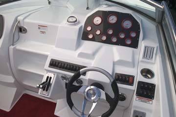 l_Baja_Boats_405_2007_AI-246047_II-11383880