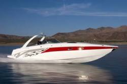 Baja Marine 405 Performance High Performance Boat