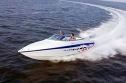 Baja Marine 245 Performance