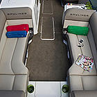 l_2261048_XR7_Bowseating