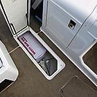 l_2261048_XR7_FloorStorage