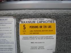 2010 - - 225 SunSation LTD RF PTX 30