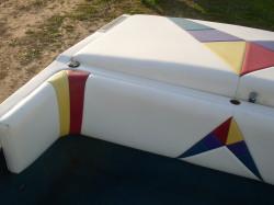 2007 - SeaDoo Boats - GTI SE