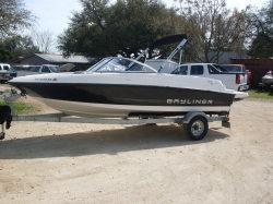 1999 - Kenner Boats - K18