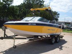 2007 - Sea Ray Boats - 210 Select BR