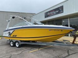 2010 Cruiser 230