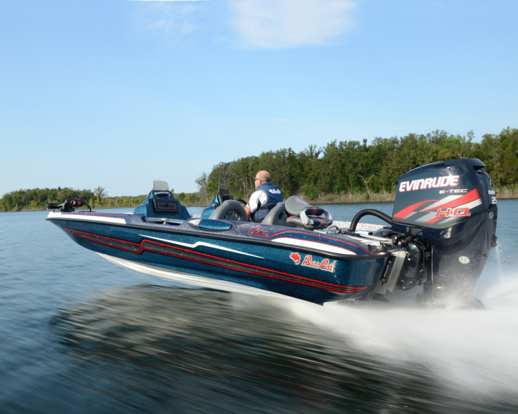 Research 2012 Bass Cat Boats Eyra On Iboatscom