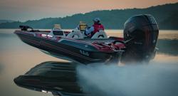 2020 - Bass Cat Boats - Jaguar