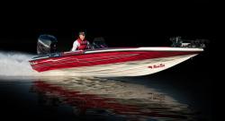 2020 - Bass Cat Boats - Lynx