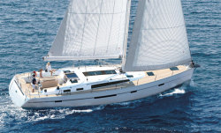 2013 - Bavaria Yachts - 56 Cruiser