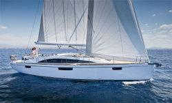 2013 - Bavaria Yachts - 46 Vision