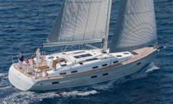 2013 - Bavaria Yachts - 50 Cruiser