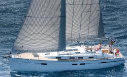 2013 - Bavaria Yachts - 45 Cruiser
