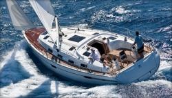 2013 - Bavaria Yachts - 40 Cruiser