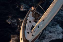 2017 - Bavaria Yachts - Cruiser 41