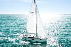 2017 - Bavaria Yachts - Vision 42