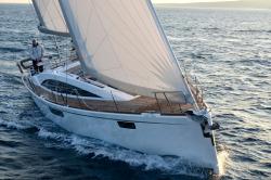2017 - Bavaria Yachts - Vision 46