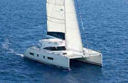 2018 - Bavaria Yachts - NAUTITECH 46 FLY