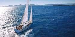2019 - Bavaria Yachts - Cruiser 46