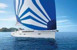 2019 -  Bavaria Yachts - Cruiser 51