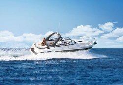 2020 - Bavaria Yachts - S29 OPEN
