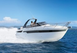 2020 - Bavaria Yachts - S30 OPEN