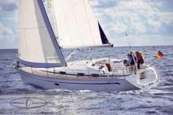 Bavaria Yachts 37 Cruiser 2007