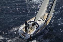 Bavaria Yachts 39 Cruiser 2007
