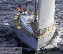 Bavaria Yachts 46 Cruiser 2007