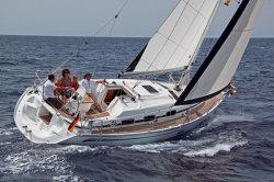 Bavaria Yachts 33 Cruiser 2007