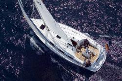 Bavaria Yachts 30 Cruiser 2007