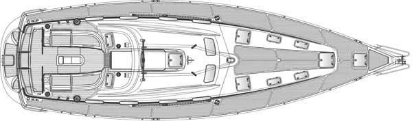 l_b50-deck_02