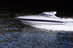 Bavaria Yachts 38 Sport HT 2007