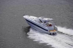 Bavaria Yachts 35 Sport HT 2007