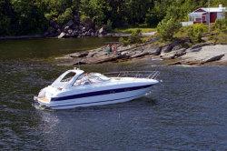 Bavaria Yachts 35 Sport 2007